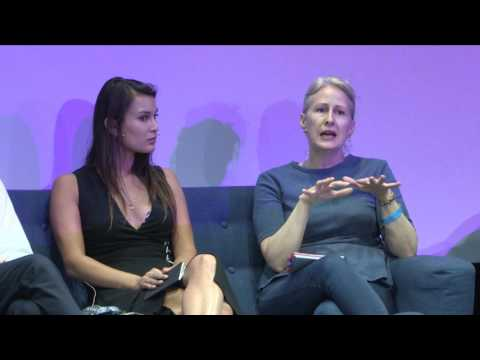 unbound 2017 - Socially Conscious Innovation - What Is It and Why Should You Care?