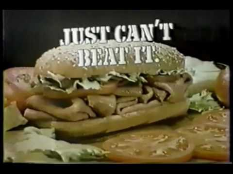 December 9, 1980 commercials