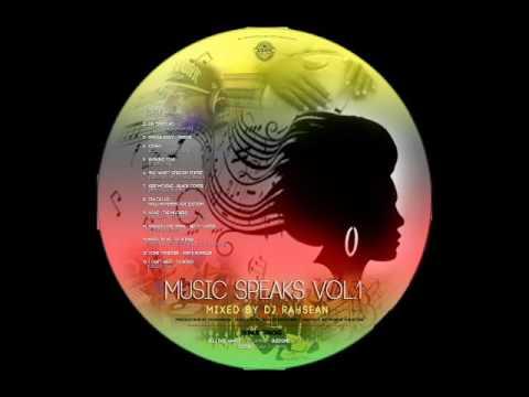 Kisses (Louie Vega NYC Mix)