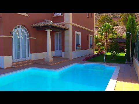 Куплю домик в испании на море недорого