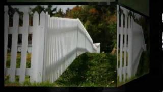 Cobham Fencing Services - Fencing Cobham Wooden Fences - 07980 065 466