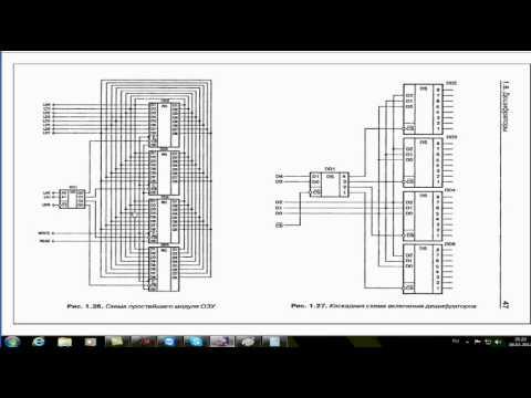 Оптический мультиплексор FOM16E. PDH
