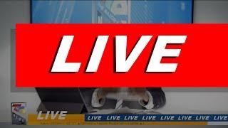 Jme ft Merky Ace - Live YouTube Videos