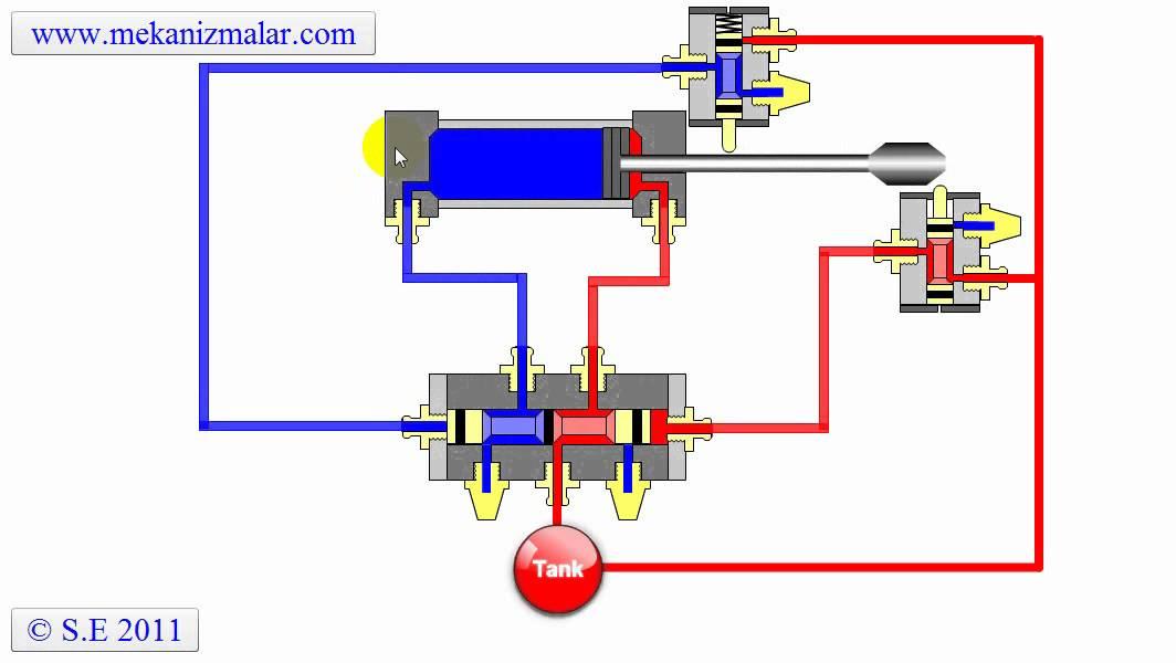 Ac Wound Rotor Motor Wiring Diagram Free Picture - Wwwcaseistore \u2022