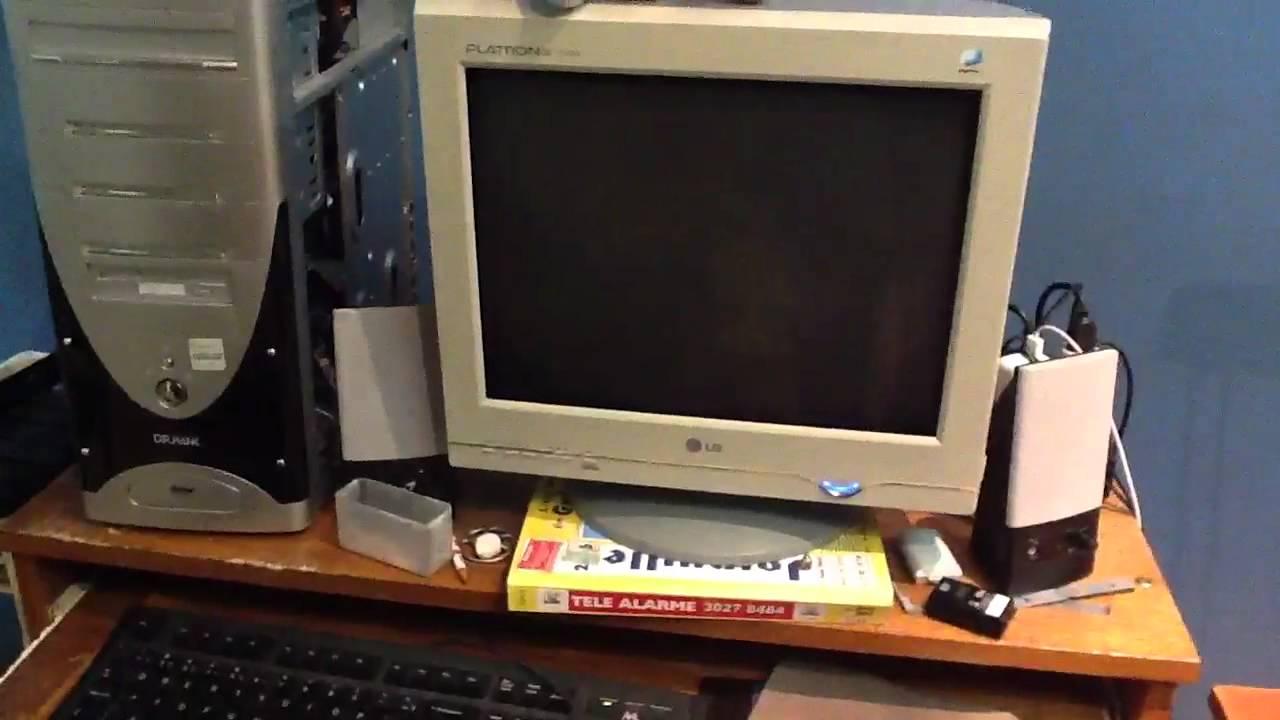 Boot error sabertooth 990fx bios
