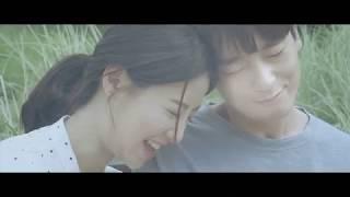 T.P RETRO (타디스 프로젝트舊), 학선 - 하염없이 (ft. 정동원) [Music Video]