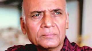 Milestone Songs of Khayyam... (Music Director)