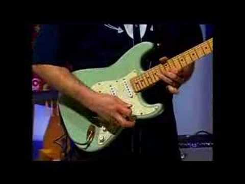 Greg Koch Guitar Lessons @ GuitarInstructor.com