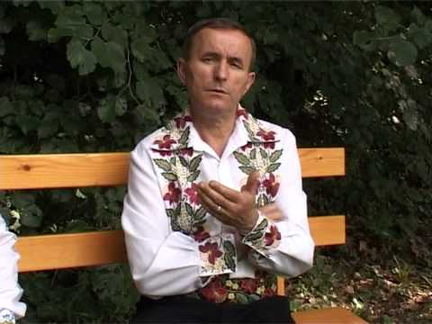 Lele Craciunescu - Cine are tată-n lume