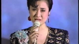 小林幸子 - 別離(わかれ)