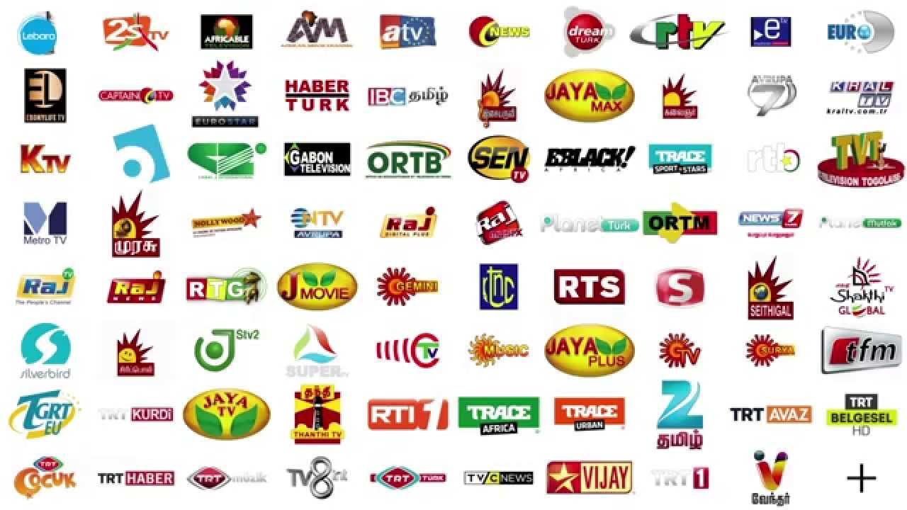 Lebara Tv