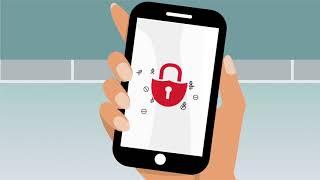 Vodafone - Ochrana soukromí