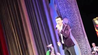 Mardi maydon - Mart 2013