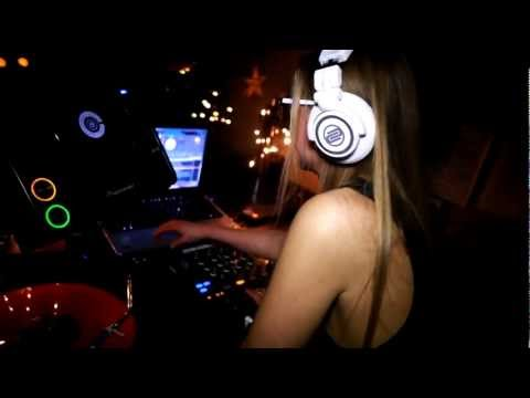 www-fabrizia-biz-liveset-the whitehouse