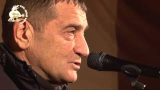 02 Т  Саитгареев   Геофизическое танго В Туриянский