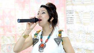 aicha maya avec lahcen lakhnifri 2018 hawlat  اغنية امازيغية رائعة   حولاث عائشة مايا