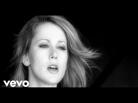 Allison Moorer – Tumbling Down #CountryMusic #CountryVideos #CountryLyrics https://www.countrymusicvideosonline.com/allison-moorer-tumbling-down/ | country music videos and song lyrics  https://www.countrymusicvideosonline.com
