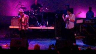 Bruno Mars Live at Level 4, Honolulu- Billionaire Thumbnail