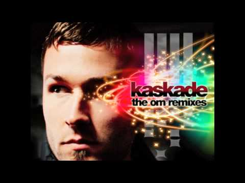 Colette - I Didn't Mean To Turn You On (Kaskade Extended Mix)