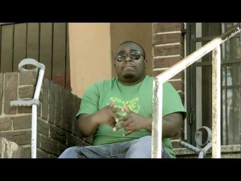 Watch Killah Gee - Mbilu yawe i kha di rwa (Official Music Video)