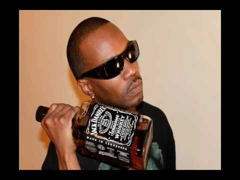 Juicy J - A Zip And A Double Cup