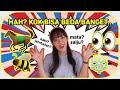 10 KOSAKATA KOREA YANG ARTINYA LEBIH DARI 1!