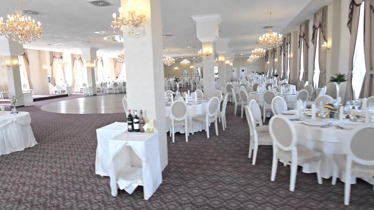 Grand Hotel Cluj
