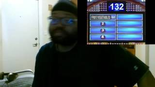 Funny Game Show Moments and Answers #1 (Newer Clips)   - REACTION!!!