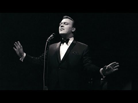 Matt Monro - Portrait Of My Love