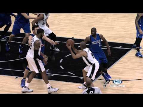 Spurs vs. Pistons Tonight @ 7:00pm | FOX Sports Southwest