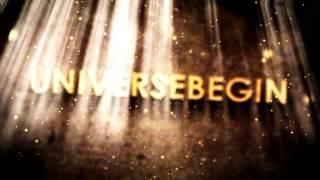 Baixar Channel Introduction ║ UniverseBegin ║ Video Design