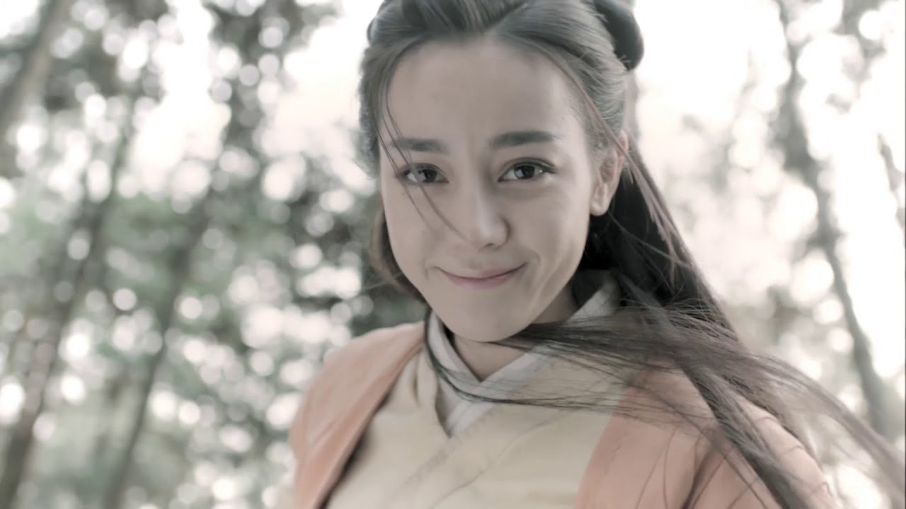 THE KING'S WOMAN Ep 12 | Chinese Drama (Eng Sub) | HLBN Entertainment