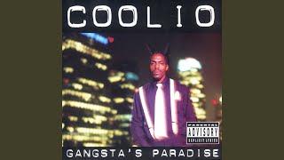 Скачать Gangsta S Paradise Feat L V
