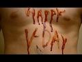 Hey Guuurl [A Psychopath's Valentines Day]