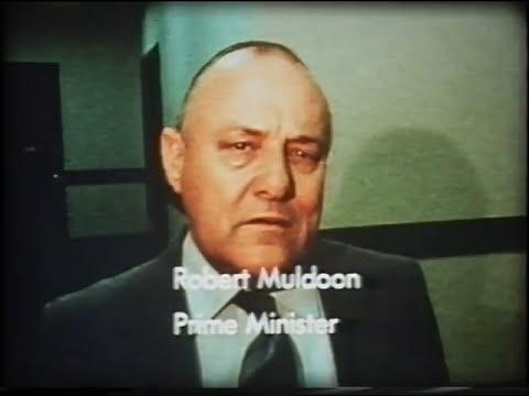 Kinleith strike 1980