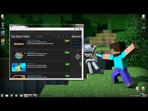 minecraft technic launcher warez linux
