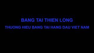 Thi công nhà hàng lẩu băng chuyền green-park _ Sản phẩm của BĂNG TẢI THIÊN LONG