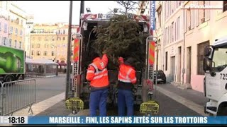 Le 18:18: découvrez le futur visage du hangar J1 à Marseille