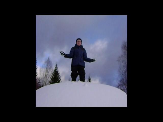 Изображение предпросмотра прочтения – ЮрийМасов читает произведение «Из Гёте (Горные вершины спят во тьме ночной…)» М.Ю.Лермонтова