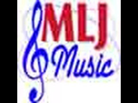 Ipad Pro & Forscore for Professional Musicians Part 2