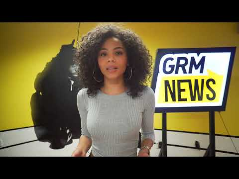 UK Rap at the BRIT Awards, Dave & K Trap, RIP Harry Uzoka | GRM News