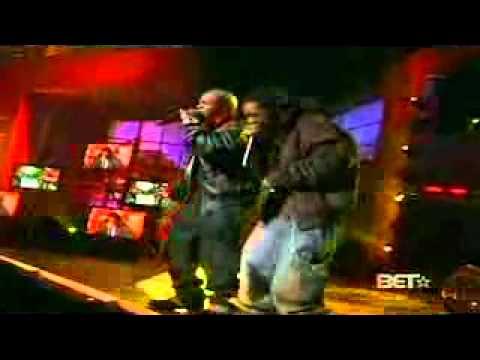 Lil Wayne Stunt Like My Daddy