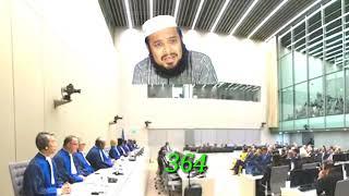 MTV ACTION/07/12/2018/Rohingya mukartv News world