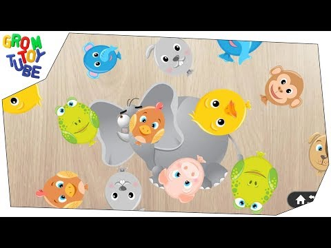 animals-puzzle-for-kids-kids-learn-animal-education-app-for-kids