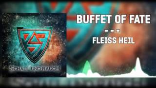 Скачать Buffet Of Fate Fleiss Heil 2015