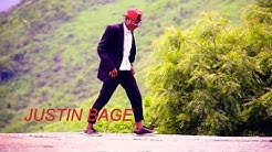 New HD Nagpuri Dance Cover Video__Aaija ni re goriya
