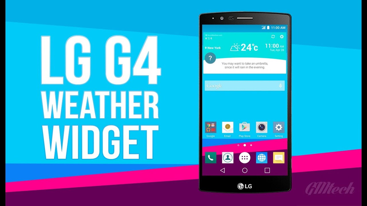 Скачать бесплатно приложения для lg g4