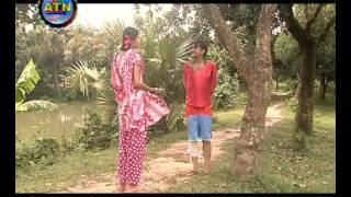 Bangla Funny Natok Clips