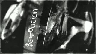 Sex Potion - Joel Faviere