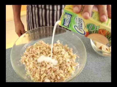 recipe: tuna sandwich recipe filipino style [29]